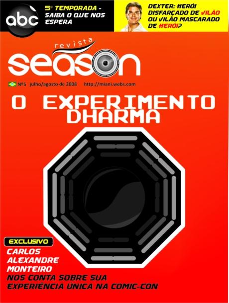 Season V